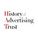 History of Advertising Trust