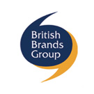 British Brands Group