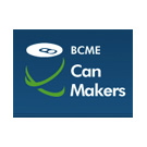 BCME Can Makers