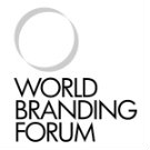World Branding Forum