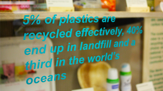 sustainable packaging, well-known brands, environmental sustainability, harmful effect packaging, especially plastic , part of our society, innovation, packaging material, improving recyclability, carbon footprint, packaging technologists , sustainability and packaging Sustainability, technological advances in sustainable packaging,museum of brands, sustainable packaging, interactive installation, initiatives, Inventions & Discoveries