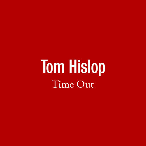 Time Out Tom Hislop